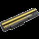 Patona baterie pro MSI Wind U90 U100 4400mAh, 11,1V černá