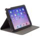 Samsonite Tabzone - iPAD AIR METALICO