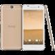 HTC One (A9), zlatá