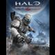 Hra Halo Spartan Assault v ceně 135,-