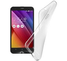 """Cellularline SHAPE pouzdro pro ASUS Zenfone 2 Laser, 5"""" - SHAPECASUSZEN2LT"""
