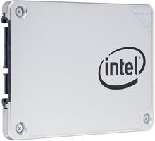 Intel SSD PRO 5400s - 120GB - SSDSC2KF120H6X1