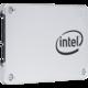 Intel SSD PRO 5400s - 1TB