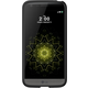 Spigen Slim Armor pro LG G5, gunmetal