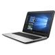HP 15 (15-ay053nc), bílo-stříbrná