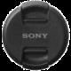 Sony ALC-F49S Krytka objektivu - průměr 49mm