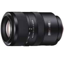 Sony 70–300mm f/4.5–5.6 G SSM II - SAL70300G2.SYX