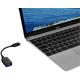 Trust USB 3.0 convertor