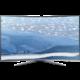 Samsung UE55KU6502 - 138cm  + Elektrický gril Sencor v ceně 800 Kč + Aplikace Kuki na 60 dní zdarma