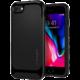 Spigen Neo Hybrid Herringbone iPhone 7/8, black
