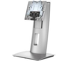 HP stojan pro AiO 600/705/800 - N7H08AA