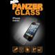 PanzerGlass ochranné sklo na displej pro iPhone5/SE