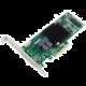 ADAPTEC SATA/SAS RAID 8405 Sgl w/1024MB