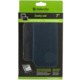 "Defender Zooty uni 7"" tablet pouzdro, modrá"