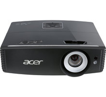 Acer P6200S - MR.JMB11.001