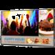 "Samsung LH48RMDPLGU - LED monitor 48"""