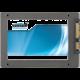 Crucial m4 - 128GB