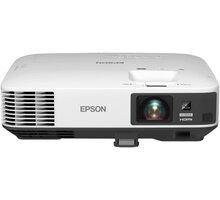 Epson EB-1970W - V11H622040