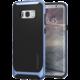 Spigen Neo Hybrid pro Samsung Galaxy S8+, blue coral