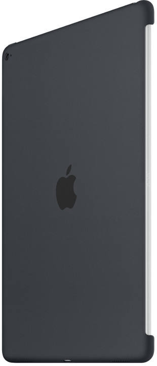 iPadPro_Case_34BR_BLK__SVR-SCREEN.jpg