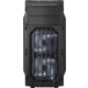 Corsair Carbide Serie SPEC-03 Blue LED
