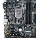 ASUS PRIME B250M-A - Intel B250  + Sluchátka ASUS Headset FoneMate, black