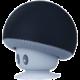 Zdarma GSM reproduktor Accent Funky Sound, černá (v ceně 299,-)
