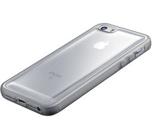 CellularLine ANTI-GRAVITY pro Apple iPhone 5/5S/SE - ANTIGRAVCIPH5T