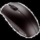 Cherry set klávesnice a myši B.Unlimited, bezdrátová, EU, černá