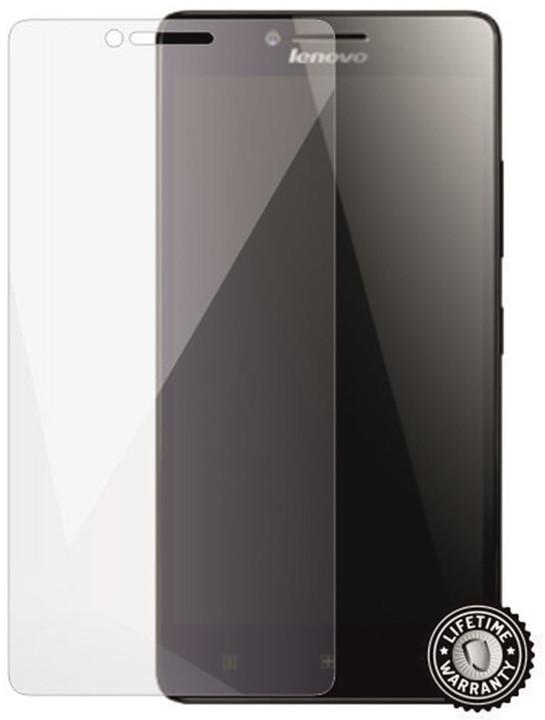 Screenshield Tempered Glass pro Lenovo A6000