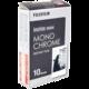 Fujifilm INSTAX mini Monochrome 10 fotografií