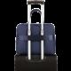 "Samsonite Lady Tech ORGANIZ. BAILHANDLE 14.1"", modrá"