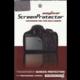 Easy Cover Screen Protector Canon 80D