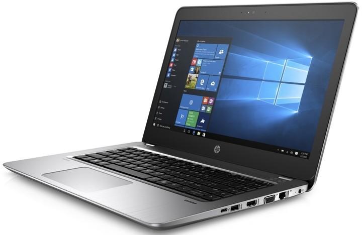 HP-ProBook-440-G4_2b.jpg