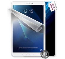 Screenshield ochranná fólie na displej pro SAMSUNG T585 Galaxy Tab A 6 10.1 + skin voucher - SAM-T585-ST