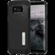 Spigen Slim Armor kryt pro Samsung Galaxy S8, black