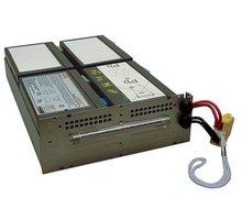 APC Battery replacement kit RBC133 - APCRBC133