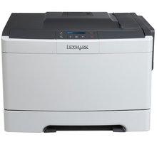 Lexmark CS310dn - 28C0070