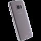 Krusell zadní kryt BODEN pro Samsung Galaxy S7, bílá