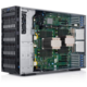Dell PowerEdge T630 TW /E5-2620v4/16GB/300B SAS 10K/H730/750W/Bez OS