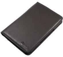 C-TECH PROTECT pouzdro pro Kindle 6 TOUCH, AKC-09, černá - AKC-09BK