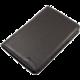 C-TECH PROTECT pouzdro pro Kindle 6 TOUCH, AKC-09, černá