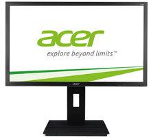 """Acer B246HLymdpr - LED monitor 24"""" - UM.FB6EE.011"""