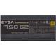 EVGA SuperNOVA 750 G2 750W