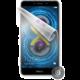 Screenshield fólie na displej pro Huawei Honor 6X
