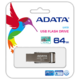 ADATA DashDrive UV131 64GB