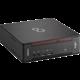 Fujitsu Esprimo Q556, černá