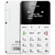 CUBE1 CardPhone, bílá v ceně 990,-