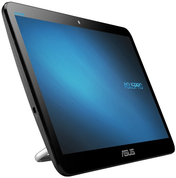 ASUS Pro A4110-BD034M, černá