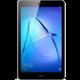 Huawei Mediapad T3 - 16GB, šedá